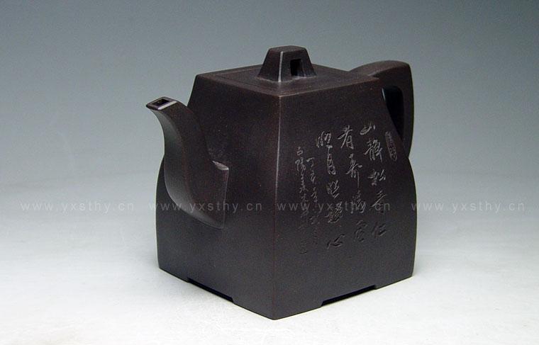 """""""紫玉暗香"""" - 斌果果 - 斌果果"""