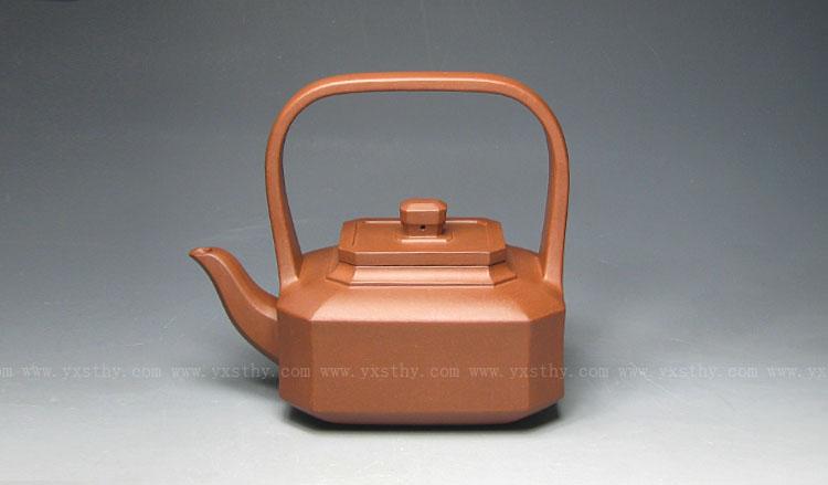 紫砂精品(zhuan) - 楚天 - lqp59(楚天)的博客